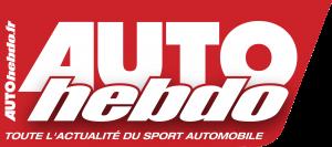 logo_autohebdo